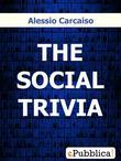 The Social Trivia