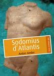 Sodomius d'Atlantis