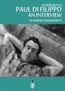 (Intervista a) Paul Di Filippo: an Interview