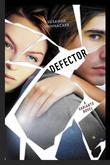 Defector: A Variants Novel