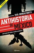 Antihistoria de México