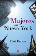 Mujeres en Nueva York