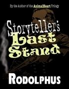 Storyteller's Last Stand