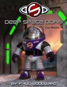Deep Space Doris: The Middle