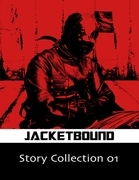 Story Collection 01