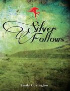 Silver Follows