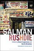 Salman Rushdie: Contemporary Critical Perspectives