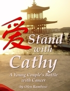 Stand with Cathy: A Young Couple's Battle with Cancer