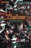 Thebes: A Genre-Based View