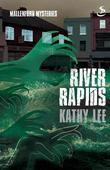 River Rapids: Mallenford Mysteries