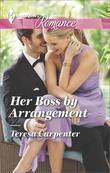 Her Boss by Arrangement