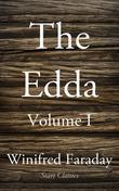 The Edda
