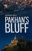 Pakhan's Bluff