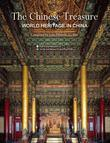 The Chinese Treasure: World Heritage in China