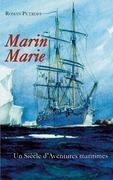 Marin Marie