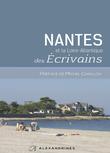 NANTES et la Loire-Atlantique DES ECRIVAINS