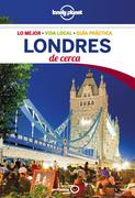 Londres De cerca 4