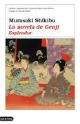 La novela de Genji I: Esplendor