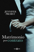 Matrimonio por contrato