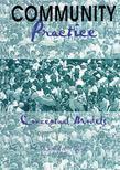 Community Practice: Conceptual Models