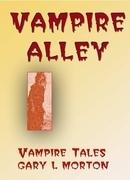Vampire Alley