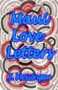 Maui Love Letters