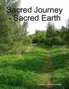 Sacred Journey - Sacred Earth (epub)