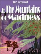 At the Mountains of Madness