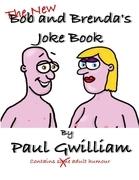 Bob and Brenda's New Joke Book