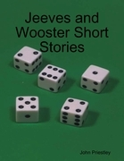 Jeeves and Wooster Short Stories
