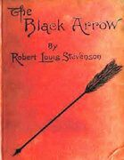 The Black Arrow