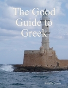 The Good Guide to Greek