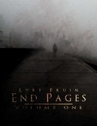 End Pages: Volume One