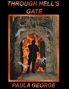 Through Hell's Gate