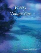 Poetry - Volume One