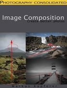 Image Composition - Create Better Photos!
