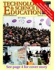Technology and Science in Education Magazine: January/February 2014