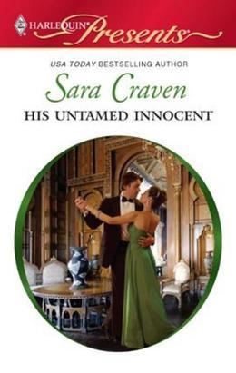 His Untamed Innocent