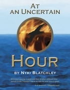 At an Uncertain Hour