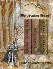 The Avalon Trilogy (Omnibus Edition)