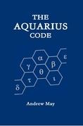 The Aquarius Code