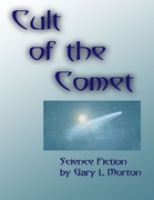 Cult of the Comet