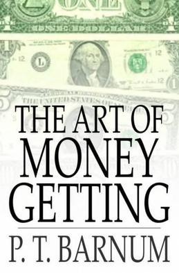 The Art of Money Getting
