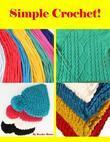 Simple Crochet!