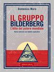Il gruppo Bilderberg