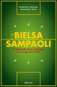 De Bielsa a Sampaoli