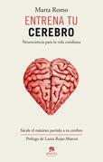 Entrena tu cerebro
