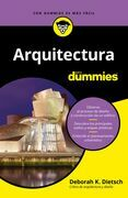 Arquitectura para Dummies