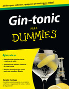Gin-tonic para Dummies