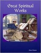 Great Spiritual Works